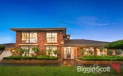 90 Gleneagles Drive, Endeavour Hills VIC