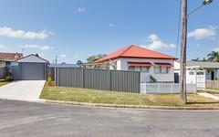 39 Karuah Street, Thornton NSW