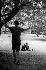 © Zoltan Papdi 2018-5534 (Papdi Zoltan Silvester) Tags: édimbourg réel rue vie gens humain voyage journalisme real street life people human trip journalism paysage vue pointdevue landscape view pointofview groupe group
