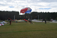 BGZ_1897 (Visual Information Specialist) Tags: fayettvillehcc skydive all veterans group fayetteville