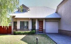 3/115 Menangle St, Picton NSW