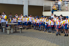 29092018Rally Talentos 2018366 (alcateiajabuti217) Tags: fotografia rally de lobinhos 2018 talentos 20 distrito sorocaba vuturaty alcateia jabuti