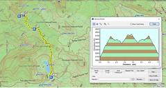 map-ToddLkToCayuse-102118 (thom52) Tags: central oregon bendor todd lake conc thom sparks hiking broken top fall
