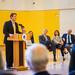 "Governor Baker, Lt. Governor Polito visit Dearborn STEM Academy to kick off STEM Week 10.22.18 • <a style=""font-size:0.8em;"" href=""http://www.flickr.com/photos/28232089@N04/31627524078/"" target=""_blank"">View on Flickr</a>"