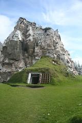 2Q8A2234 (marcella falbo) Tags: horn hornsvík vikingvillage vikingr höfn iceland