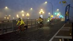 Bridge Townside (jehvicvbc) Tags: sb700
