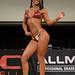 #44 Melissa Brushett