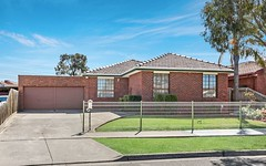 12 Sycamore Street, Mill Park VIC