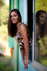 Sofia (andresinho72) Tags: portrait retrato retratos ritratto bell bella belle belleza bellezza beautiful beauty