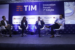 Tim Inovation Forum 7 (146)