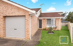 2/18 Tungoo Place, St Helens Park NSW