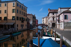 Chioggia. (coloreda24) Tags: 2013 chioggia venezia veneto italy canonefs1785mmf456isusm canon canoneos500d