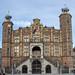 Die St. Martinus Kirche in Venlo, Niederlande