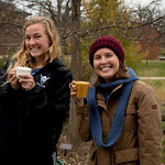 "<b>Harvest Festival</b><br/> CSC's Harvest Festival. October 27, 2018. Photo by Annika Vande Krol '19<a href=""//farm2.static.flickr.com/1929/31915981648_ee7536b24d_o.jpg"" title=""High res"">&prop;</a>"