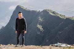 Luis (Jonathan Huertas fotografo) Tags: paragliding parapente