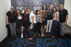 "Belo Horizonte | 07/12/2018 • <a style=""font-size:0.8em;"" href=""http://www.flickr.com/photos/67159458@N06/32386007148/"" target=""_blank"">View on Flickr</a>"
