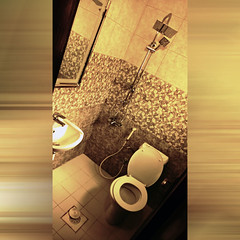 023 (AbdulRahman Al Moghrabi) Tags: reception hotels hotel jiddah jeddah فندق فنادق جدة