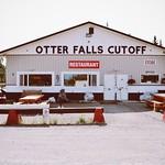 yukon [otter falls rest stop] thumbnail