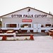 yukon [otter falls rest stop]