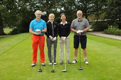 BJA 2018 Golf Competition & Initiation - DSC_6303