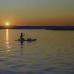 Sportsman on Lake Neusiedl thumbnail