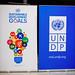 016_UNDP_Tekwill_2018