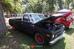 C10s in the Park-100