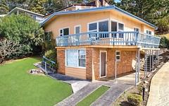 21 Parry Avenue, Terrigal NSW