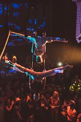Endless Summer @ HOY 9.29.18 by Kenny Rodriguez (Kenny Rodriguez) Tags: endlesssummer kennyrodriguez houseofyes whitneyfierce madamevivian bestvenueever bushwick brooklyn guys girls safespace queer straight bi aerialist performers dancers actors people bestnightlifephotographerinnyc