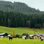 Hallstat, Austria thumbnail