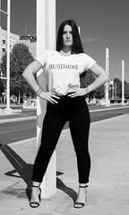 Shooting fot Business Streetwear Clothing (Mersa Photography) Tags: digitalcamera digitalphotography fiaf fiafers fiaferspiemonte mersaphotography nikon nikonitalia photo photography model fashion