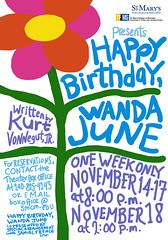 TFMS 18 Wanda June poster_FA (1)