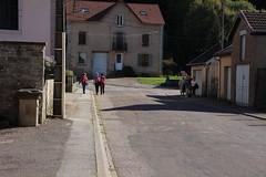 La Marche du Goût (6)