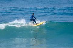 IMG_6681 (palbritton) Tags: surf surfing surfer singlefin longboard longboardsurfing surfcontest