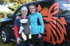2018 Fall 5KM Classic (runwaterloo) Tags: julieschmidt 2018fallclassic10km 2018fallclassic5km 2018fallclassic fallclassic runwaterloo m14 1688 waterloobrewing