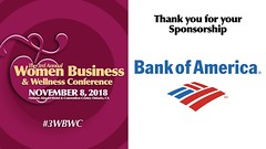 WBWC'18_BofA (Hispanic Lifestyle) Tags: 3wbwc business expo conference women wellness