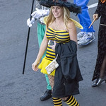 Bee-witched thumbnail