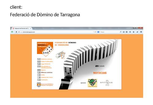 marta_bach_domio-tarragona