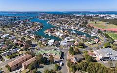47/1 Ramu Close, Sylvania Waters NSW