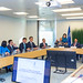 WIPO Director General Holds Bilateral Talks with President of Mongolia