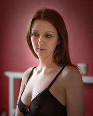 IMG_2041.jpg (FotoMaggi) Tags: sexy dessous women beautiful germangirl instagood beauty bettroom sensuality longhair brownhair