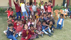 "suprabhat-school-jaunpur-35 • <a style=""font-size:0.8em;"" href=""http://www.flickr.com/photos/157454032@N06/43844284420/"" target=""_blank"">View on Flickr</a>"
