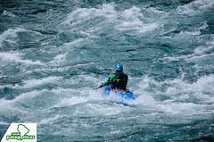 _DSC6320 (Rutas Patagónicas) Tags: patagonia rutaspatagónicas ruta 231 lago yelcho región de los lagos agenciaschaefer