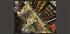 LA SEU-MANRESA-ARXIUS-ARCHIVOS-ARXIU-BASILICA-LLIBRES-ANTICS-VISITES-INSPIRACIÓ-PINTAR-FOTOS-ARTISTA-PINTOR-ERNEST DESCALS (Ernest Descals) Tags: seu laseudemanresa manresa arxiu arxius archive archivos archivo basilica catedral basilicas catedrales libros tomos boks llibre historia documents documentos historicos history vivites visitar visitas datos dades observacion observar lugar lugares sabiduria documentacion fotos inspiracion pintar art arte artwork paintings paint pictures cuadros pintura plastica plasticos artistes artistas historiador historiadores arxiver pintor pintors pintores barcelona catalunya catalonia motivacion ernestdescals estanterias cataluña painter painters visit archivero archivist documental interiores interior