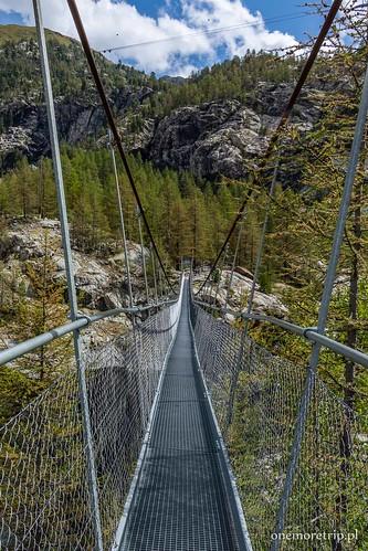 180829-2175-Matterhorn 19