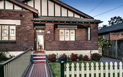 192A Croydon Avenue, Croydon Park NSW