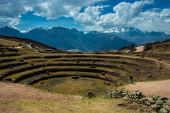 IMG_8774 (ivan.GO) Tags: peru viaje travel world cusco lima salineras aguas calientes machu picchu landscape de maras moray city culture wanderlust