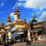 Chiang Mai Walkabout. thumbnail