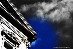 ...e non finisce mica il cielo (Ecinquantotto (+ 1.890.000 views !!! GRAZIE) Tags: architettura architecture abstract bn bw blackwhite colori colors clouds d3000 dreams dream diagonale diagonal dinamic finestre geometrie geometric italia italy italybn immagination nikon nuvole ombre spqr roma rome