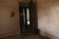 Geistervariationen V (SkylerBrown) Tags: abandoned abandonedhouse creepy dark ghost haunted hauntedhouse horror house sanchezranch scary spooky